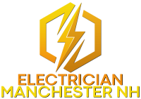electrician manchester nh